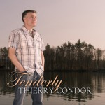 Thierry Condor - Tenderly