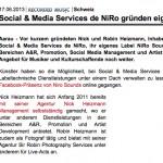 2013-06-17 Musikmarkt Fachpresse DACH