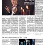 2013-12-02 Aargauer Zeitung
