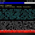 16.12.13_Teletext