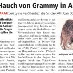 2014-02-14 Aarauer Nachrichten