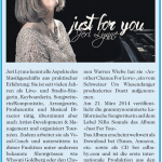 2014-03-07 Aarauer Nachrichten
