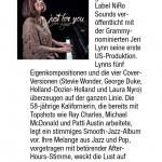 2014-04-06 Sonntags Blick Magazin