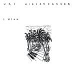 Urs Wiesendanger - I Will
