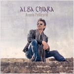 Angelo Pellicorio - Alba Ciara