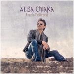 Angelo Pellicorio – Alba Chiara