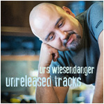 Urs Wiesendanger – Unreleased Tracks