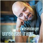 Urs Wiesendanger – Unreleased Tracks