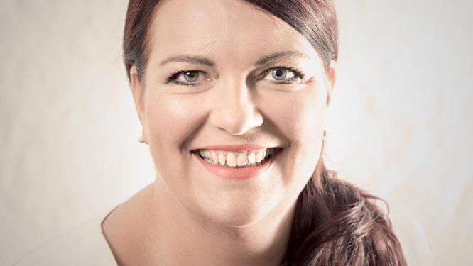 Maja Remensberger