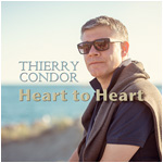 Thierry Condor - Heart To Heart
