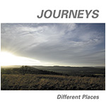Journeys - Different Places