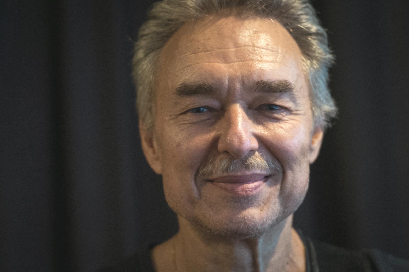 Luciano Maranta