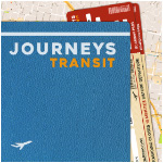 Journeys - Transit