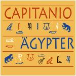Capitanio - Ägypter