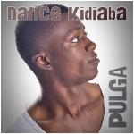 Pulga – Dance Kididaba 150