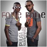 Pulga – Folie Folie 150