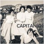 Capitanio - Aegypter