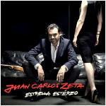 Juan Carlos Zeta - Estrella Estéreo