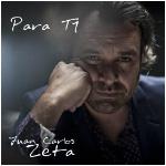 Juan Carlos Zeta – Para Tí – 150