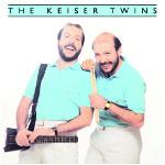 Keiser Twins – 150