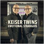 Keiser Twins - Emotional Strangers