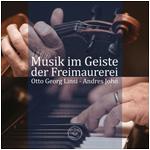 Linsi, Joho - Musik im Geiste der Freimaurerei