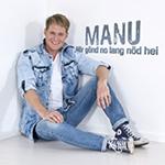 Manu – Mir göhnd – 150