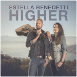Estella Benedetti - Higher