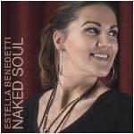 Estella Benedetti - Naked Soul