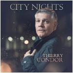 Thierry Condor - City Nights